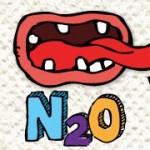 N2O Comedy