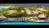 أجمل جزر العالم the beautiful islands -