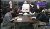 لعبة يابانية تموت من الضحك