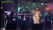 Sherine - 3yon el 2lb & شيرين-عيون القلب