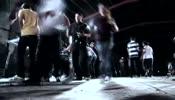 Volunteer music video كليب كالهواء..محمد الجبالي
