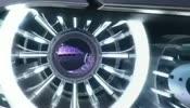 احدث سيارة (BMW) 2011