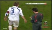لقطة اليوم - الدوري الألماني -