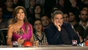 للعرب مواهب Rami & Kot