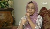 فتاة سعودية في العاشرة تطلق قناة على اليوتيوب
